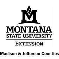 MSU Extension Madison-Jefferson Counties
