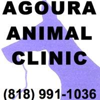 Agoura Animal Clinic