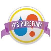 PureFUN! Inc.