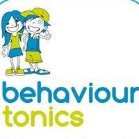 Behaviour Tonics