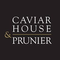 Caviar House & Prunier Piccadilly