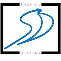 Shaping Destiny