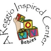 OV Babies Early Learning Daycare - A Reggio Inspired Child Care