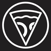 Toss Pizzeria & Pub