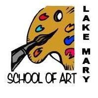 The Art Studio of Lake Mary