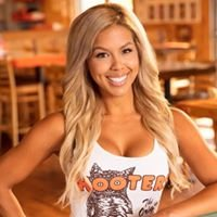 Hooters of Orland Park