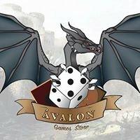 Avatar Games.Hobbies