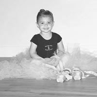 Hampton Bays School of Dance
