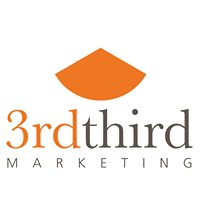 3rdThirdMarketing