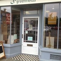 Greenfields Clinic and Health Store