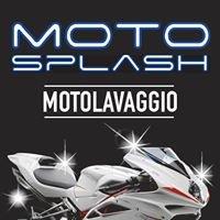 Motosplash