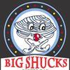 Big Shucks