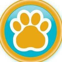 Southern Paws Pet Resort