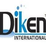 Diken International
