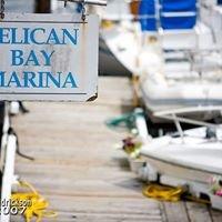 Pelican Bay Marina
