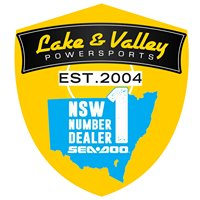 Lake and Valley Powersports - Morisset