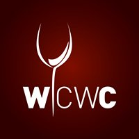 West Coast Wine Connection