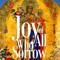 Joy of All Who Sorrow Orthodox Church