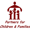 Partners for Children and Families
