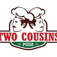 Two Cousins Pizza - Willow Street