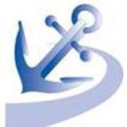 Eli Moss-Anchor Funding Inc