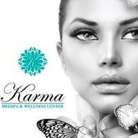 Karma Medical Spa & Wellness Center