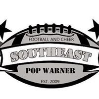 Southeast Pop Warner
