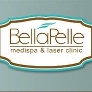 Gabrielle's Bella Pelle Medical Spa