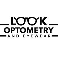 Look Optometry + Eyewear