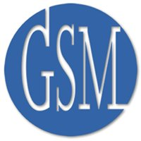 Gerstman Schwartz & Malito - A Government Relations and Litigation Firm