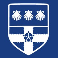 Henley Business School Finland