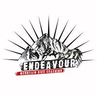 Endeavour Mtb Coaching
