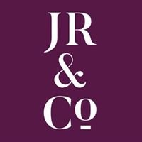 Julius Rutherfoord & Co. Ltd.