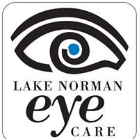 Lake Norman Eye Care, OD, PA