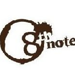 Eighth Note Coffeehouse