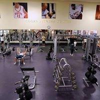 Coors Fitness Center - University of Denver
