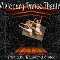 Visionary Dance Theatre