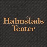 Halmstads Teater