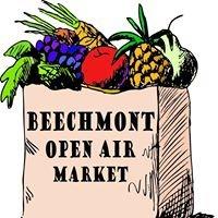 Beechmont Open Air Market