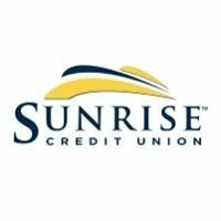 Sunrise Credit Union