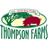 Thompson Farms