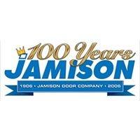 Jamison Door Company