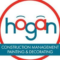 Hogan Construction Management