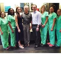 Childers & Jackson Family Eye Care