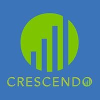 Crescendo Meetup