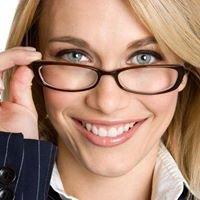 Your Eyeglasses For Less