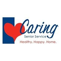 Caring Senior Service of Omaha