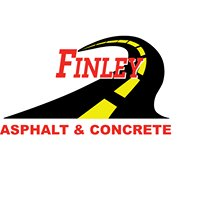 Finley Asphalt and Concrete