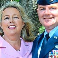 CruiseNexcursion.com         Cruise Planners-Scott & Angela Brumbaugh