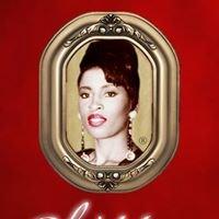 Glo'More Cosmetics & Spa, LLC